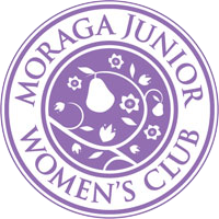Moraga Juniors