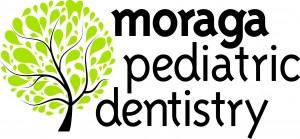 Moraga Pediatric Dentistry