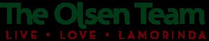 OlsenTeam-logo
