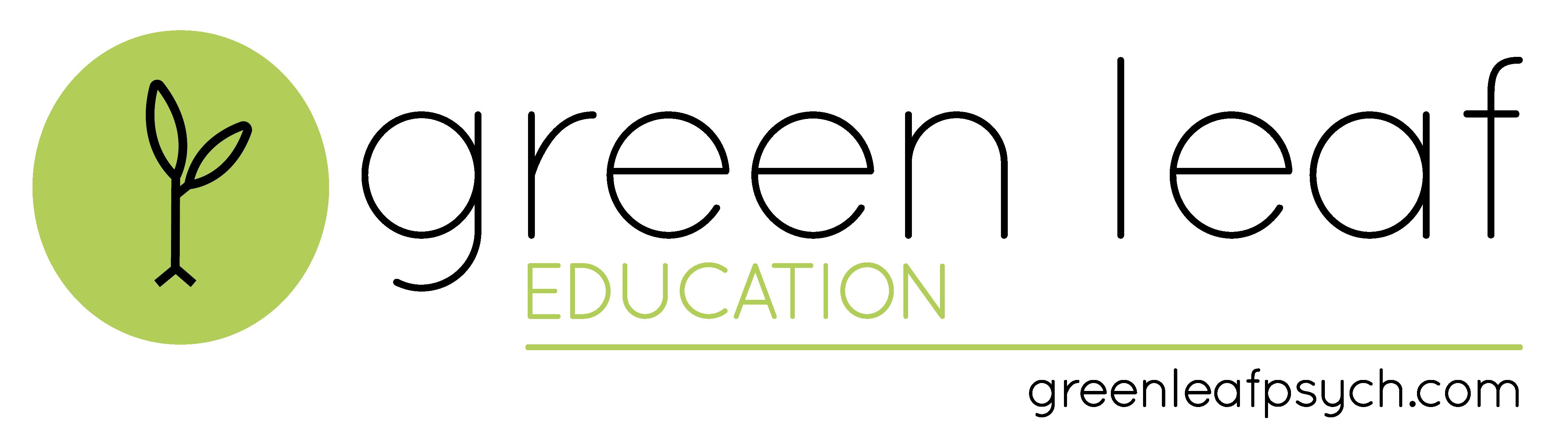 green-leaf-education-web-30-1