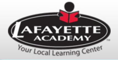 lafayette academy