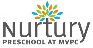 Nurtury_MVPC